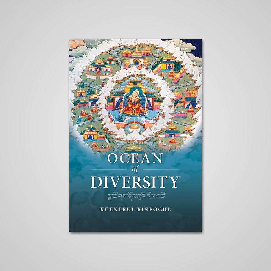 https://rimebuddhism.com/store/study-materials/books/ocean-of-diversity/?customize_changeset_uuid=4d41c068-0a6e-492e-8735-456eb403f3e7&customize_autosaved=on