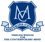 Maitripa Center